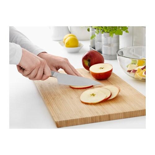 Ikea 365 coltello multiuso ikea - Mobiletti multiuso ikea ...
