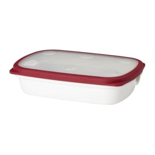 contenitore cibo ikea365+
