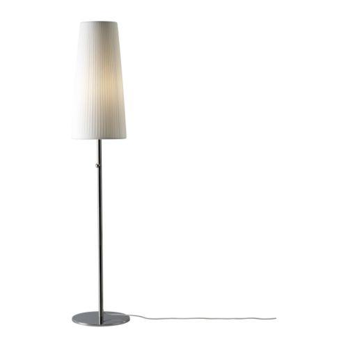 Ikea 365 lunta lampada da terra ikea for Lampada terra ikea