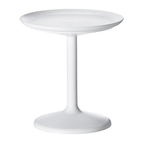 Ikea ps sandsk r tavolino vassoio da esterno ikea - Ikea tavolino esterno ...