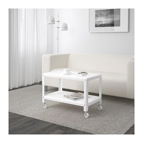 Ikea Coffee Table On Casters: IKEA Roma Anagnina