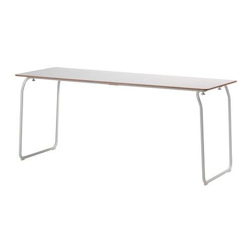 Ikea ps 2014 tavolo da giardino interni ikea - Lumi da tavolo ikea ...