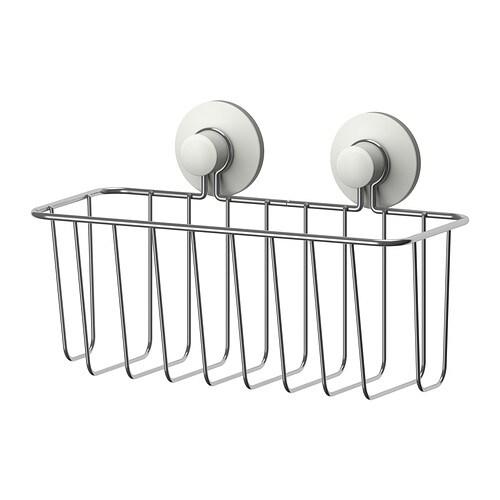 IMMELN Portaoggetti per doccia - IKEA
