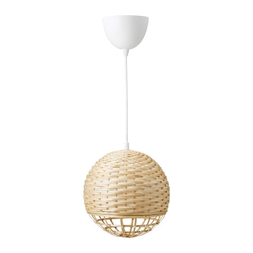 Industriell lampada a sospensione ikea - Ikea lampada a sospensione ...