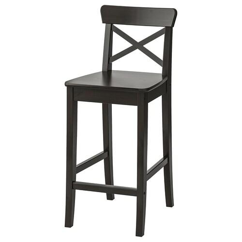Sedie da bar - IKEA