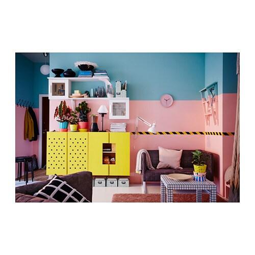 Mobili Cucina Profondit 50 Cm Ikea. Altezze Profondit E ...
