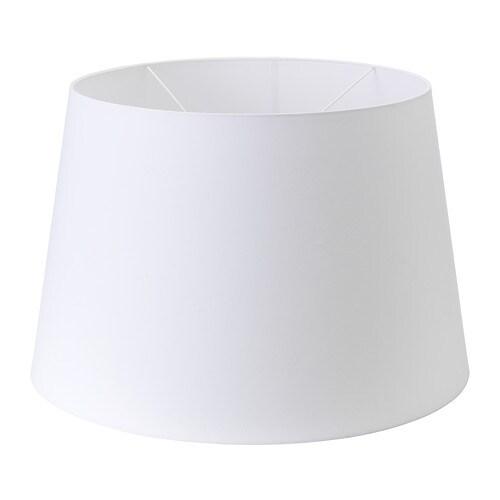 J ra paralume per lampada a sospensione 55 cm ikea - Ikea lampada a sospensione ...
