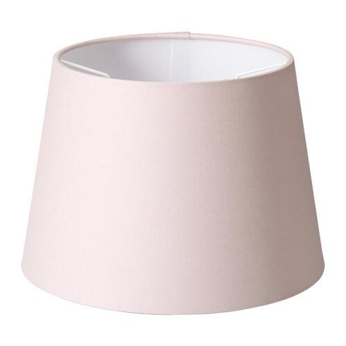 Paralumi - Paralumi e basi per lampade - IKEA
