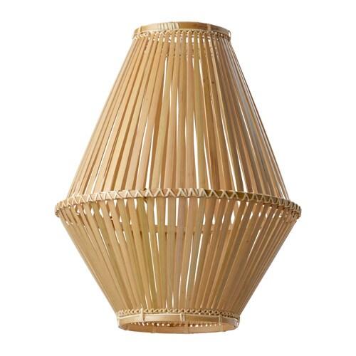 Jassa paralume per lampada a sospensione ikea - Ikea lampada a sospensione ...