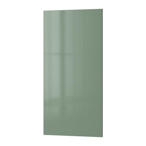 KALLARP Anta - 40x80 cm - IKEA