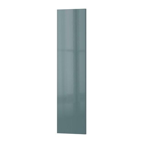 KALLARP Anta - 20x80 cm - IKEA