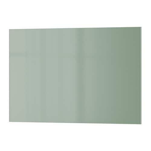 KALLARP Frontale cassetto - 60x40 cm - IKEA