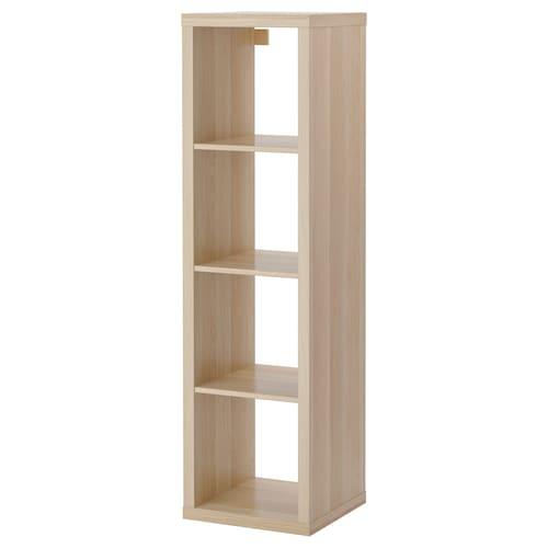 Librerie - IKEA