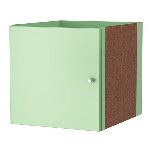 Scaffali per organizzare lo spazio e gli oggetti - Pannello divisorio ikea ...