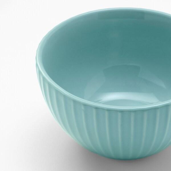 KEJSERLIG Ciotola, colori vari, 10 cm