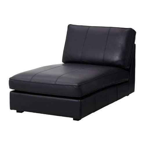 kivik chaise longue ikea. Black Bedroom Furniture Sets. Home Design Ideas