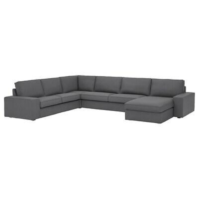 Divani Componibili In Tessuto.Divani Componibili In Tessuto Ikea