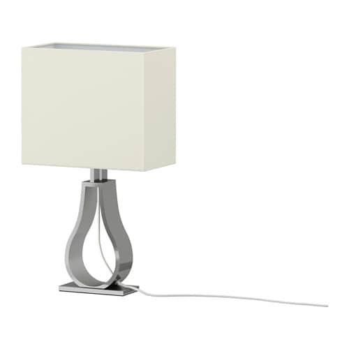 KLABB Lampada da tavolo - IKEA