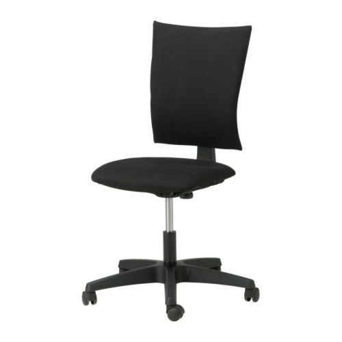 KLEMENS Sedia da ufficio - - IKEA