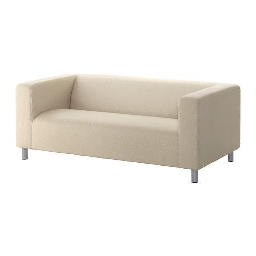 Fodere Divani Ikea Klippan : Klippan divano a posti korndal beige ikea