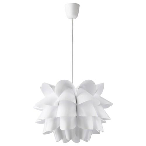IKEA KNAPPA Lampada a sospensione