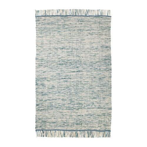 K penhamn tappeto tessitura piatta ikea for Ikea tappeti grandi dimensioni