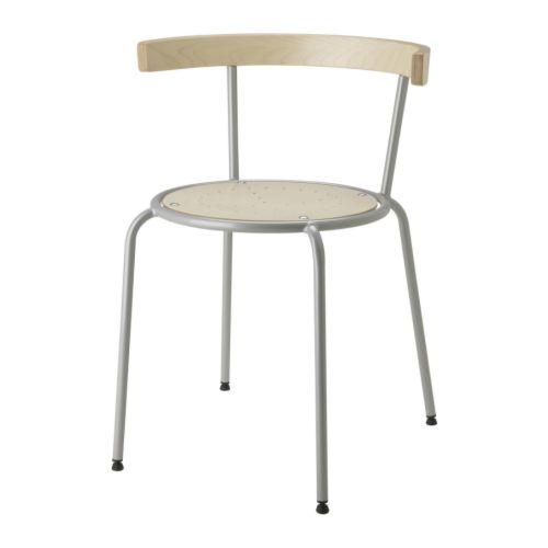 Sala da pranzo tavoli sedie e altro ikea for Ikea sedie bar