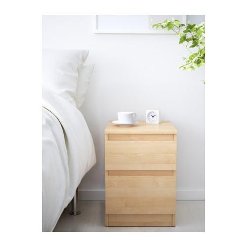 Ikea chieti offerte per i soci ikea - Mini cassettiera ikea ...