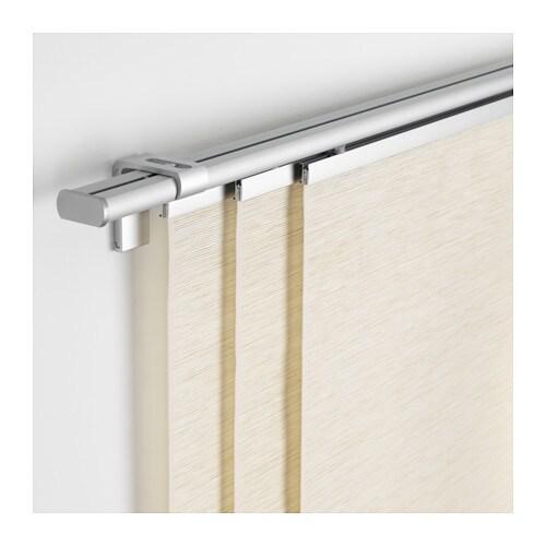 Mobile bagno cleo torino for Ikea binario tende