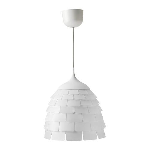 Kvart r lampada a sospensione ikea - Ikea lampada a sospensione ...