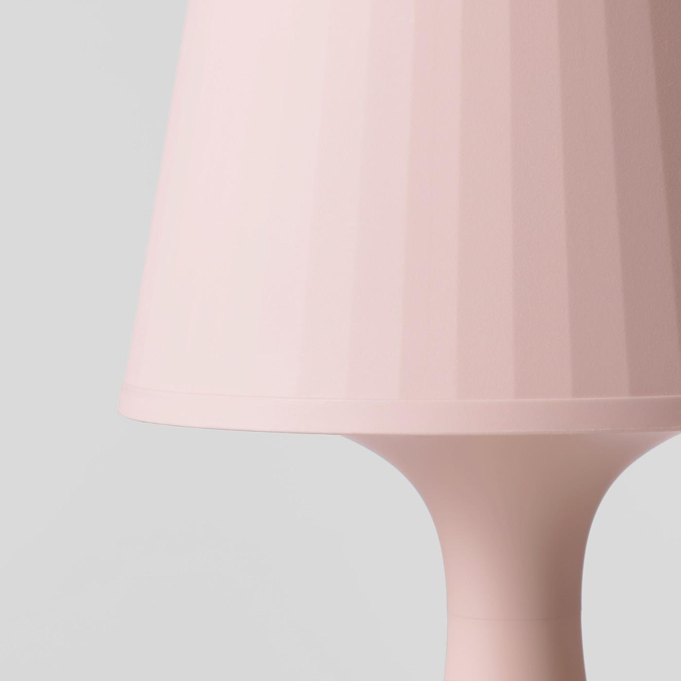 bianco IKEA LAMPAN   Lampada da tavolo