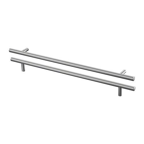 LANSA Maniglia - 445 mm - IKEA