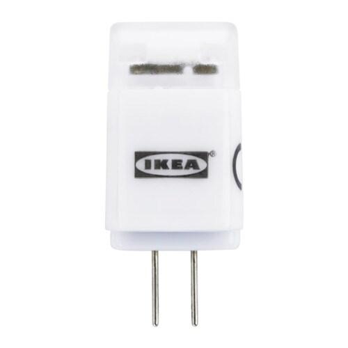 LEDARE Lampadina LED G4 - IKEA