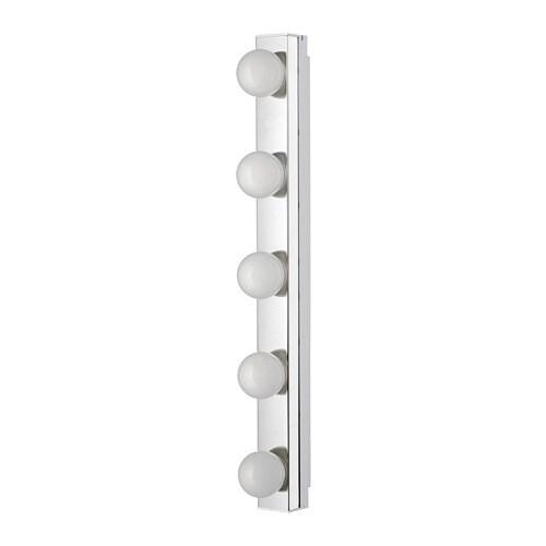 Ledsjö Lampada Da Parete A Led Ikea