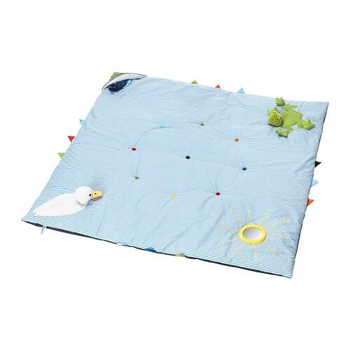 Leka tappeto gioco ikea - Ikea tappeto gioco ...