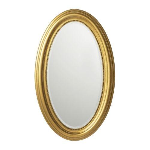 specchi camera : Home Camera Da Letto Specchi Rotondi Pictures