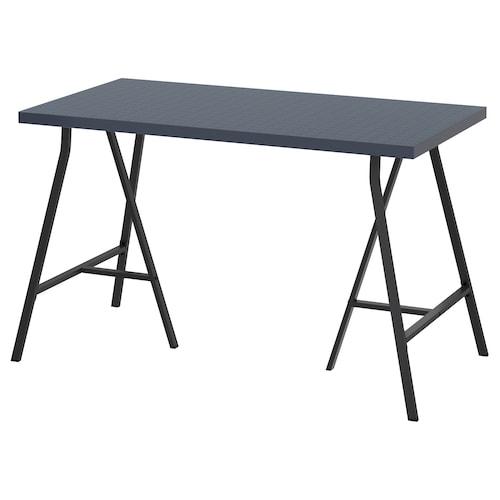 IKEA LINNMON / LERBERG Tavolo