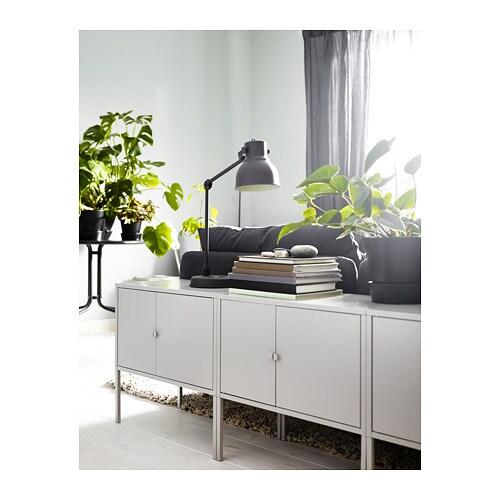 Lixhult Mobile Ikea