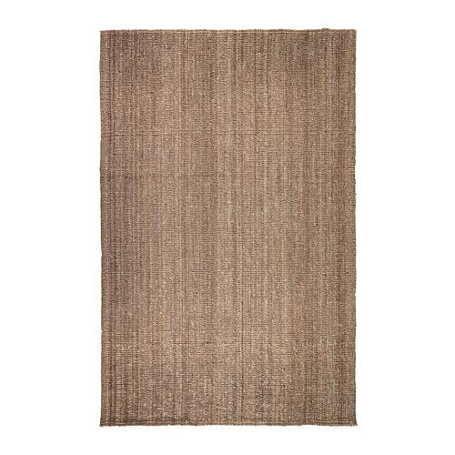 Lohals tappeto tessitura piatta 200x300 cm ikea for Ikea tappeti grandi dimensioni
