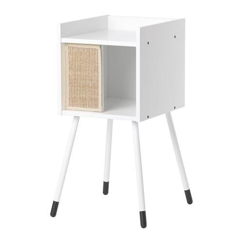 Lurvig Casetta Con Gambe Per Gatti Ikea