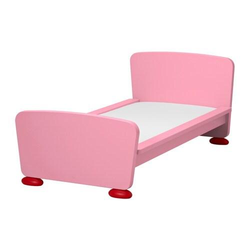 Mobili, accessori e decorazioni per l'arredamento della casa  IKEA