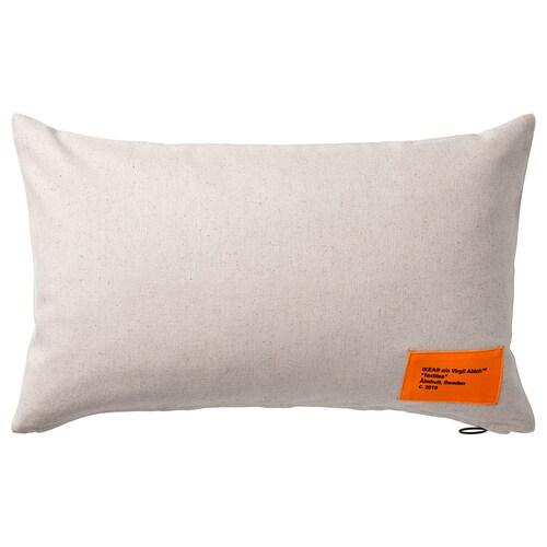 IKEA MARKERAD Fodera per cuscino