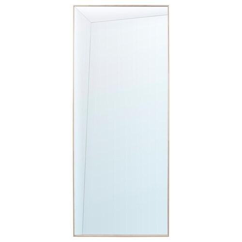 IKEA MARKERAD Specchio