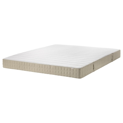 Materassi In Memory Foam O Schiuma E In Lattice Ikea It