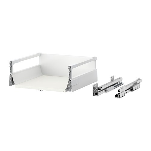 https://www.ikea.com/it/it/images/products/maximer...