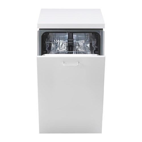 Medelstor lavastoviglie integrata ikea - Ikea mobile lavastoviglie ...
