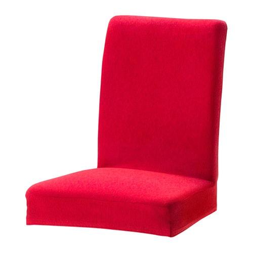 Medsele fodera per sedia ikea - Ikea fodere sedie ...