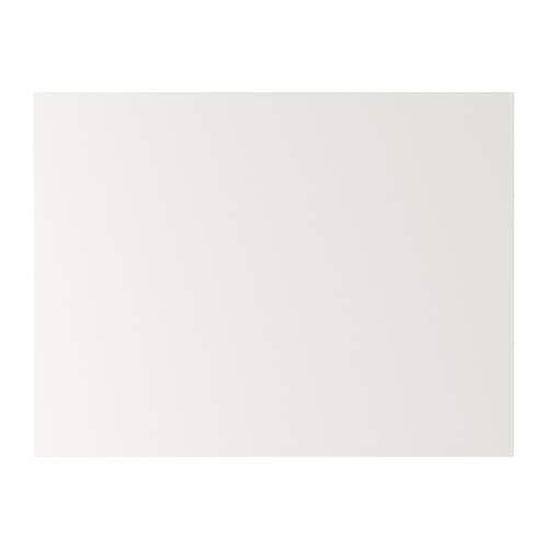 Mehamn 4 pannelli telaio anta scorrevole 75x236 cm ikea for Pannelli scorrevoli ikea