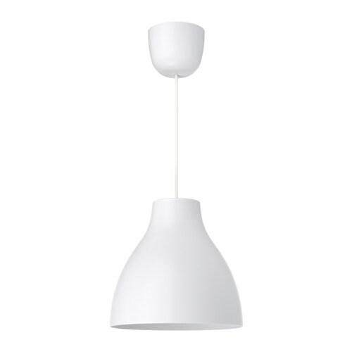 Melodi lampada a sospensione ikea - Ikea lampade da soffitto ...