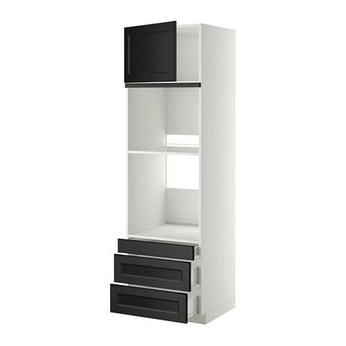 Metod f rvara mobile forno forno combi cass 3cass - Ikea elettrodomestici da incasso ...